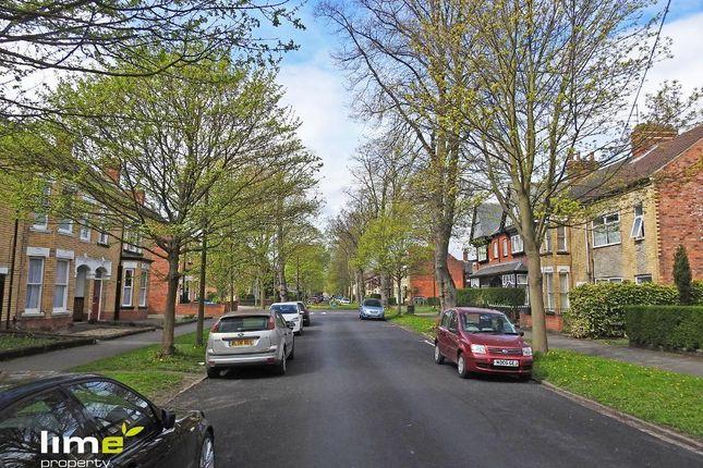 Photo 16 of Marlborough Avenue, Princes Avenue, Hull HU5
