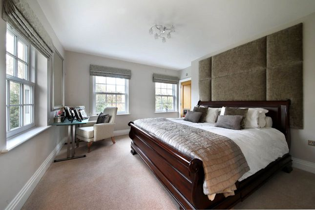 house of bedrooms ledborough beaconsfield bucks hp9 6 bedroom 11808