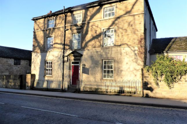 Thumbnail Property for sale in West Street, Wath-Upon-Dearne, Rotherham