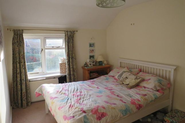 in the bedroom stathern melton mowbray le14 2 bedroom 11885