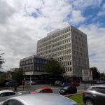 Sunbrige Road, Bradford BD1