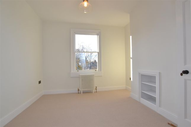 Property Image 9 of First Avenue, Bath, Somerset BA2
