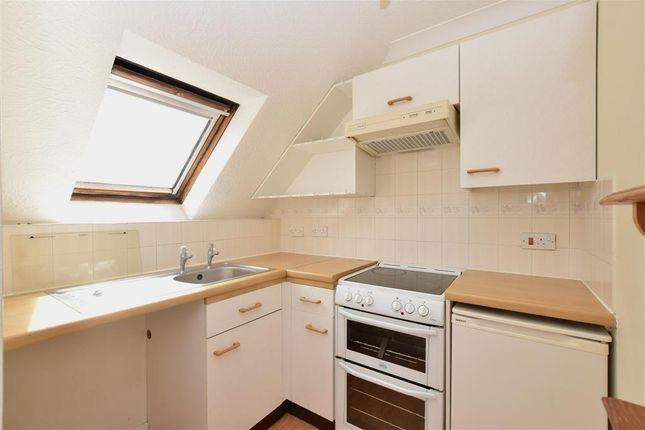 Kitchen of Whyke Close, Chichester, West Sussex PO19