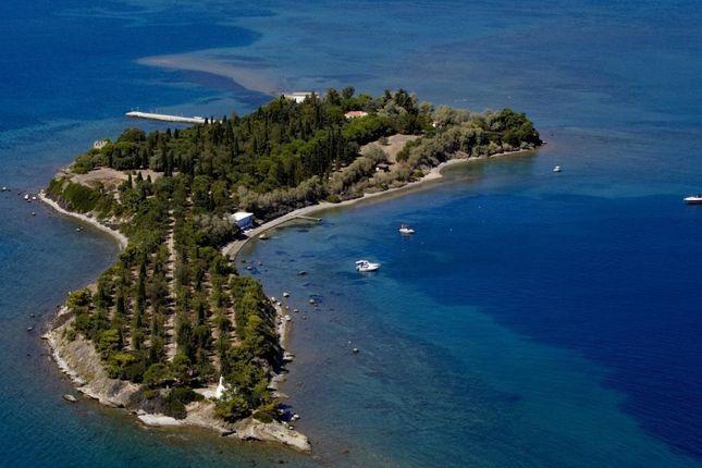 Thumbnail Villa for sale in Evia, South Aegean, Greece