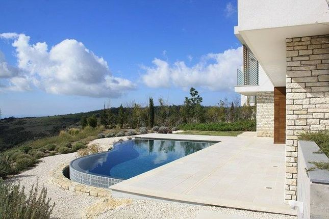 Thumbnail Villa for sale in Minthis Avenue Paphos Cy, 8540, Cyprus