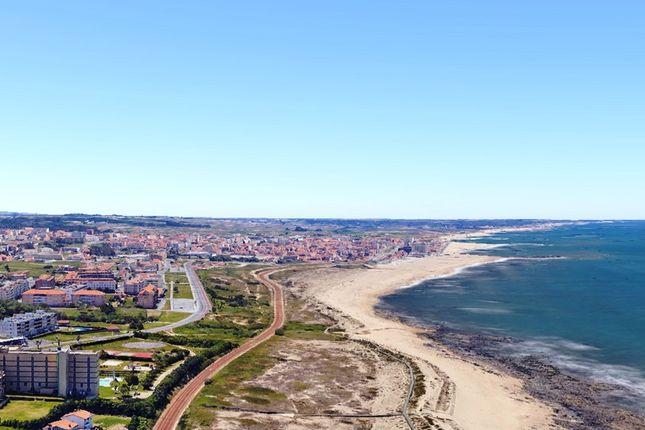Land for sale in Portugal, Porto, V. N. Gaia., São Félix Da Marinha, Vila Nova De Gaia, Porto, Norte, Portugal