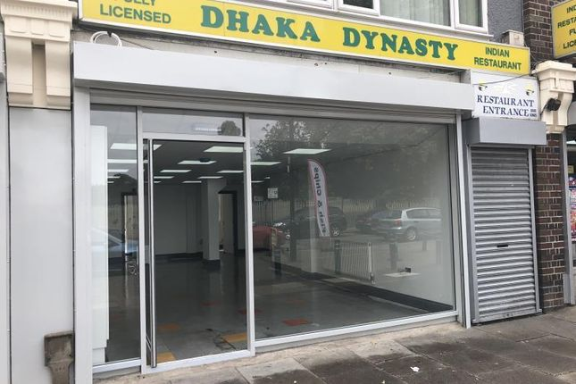Thumbnail Retail premises to let in Shop, 294, 294 Walsgrave Road, Coventry