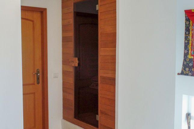 Infrared Sauna of Budens, Vila Do Bispo, Portugal