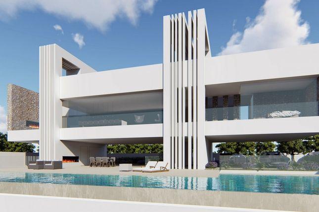 Thumbnail Villa for sale in Av. Del Recorral, 30, 03170 Cdad. Quesada, Alicante, Spain