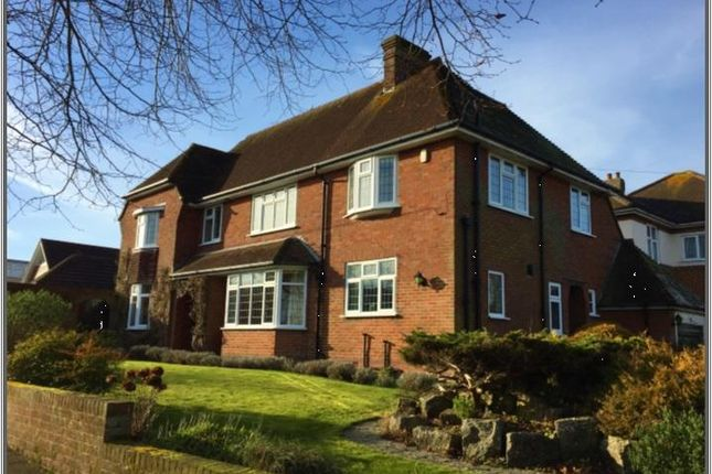 4 bed detached house for sale in Glencoe Road, Bournemouth
