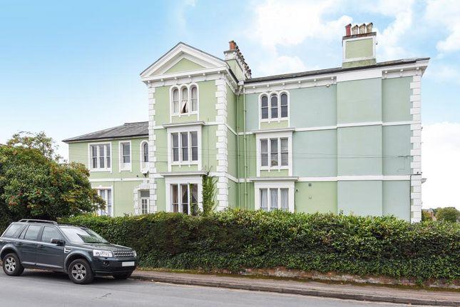 2 bed flat to rent in Newbury, Berkshire