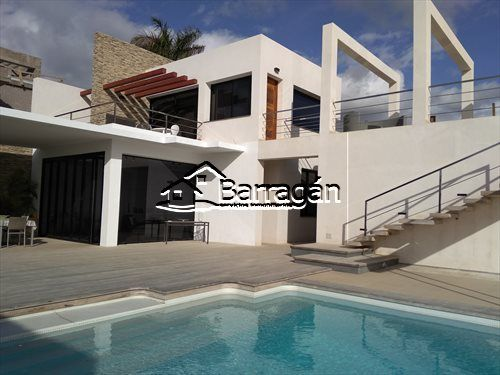 Thumbnail Villa for sale in La Caleta, Adeje, Tenerife, Canary Islands, Spain