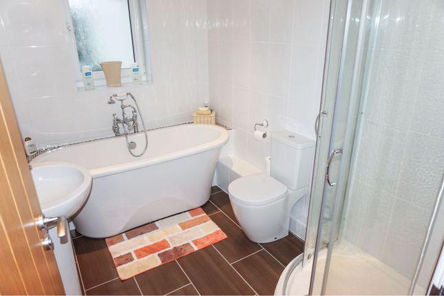 Bathroom of Pennard Road, Pennard SA3