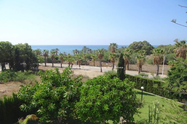 Thumbnail Villa for sale in La Azohia, 30868 Cartagena, Spain