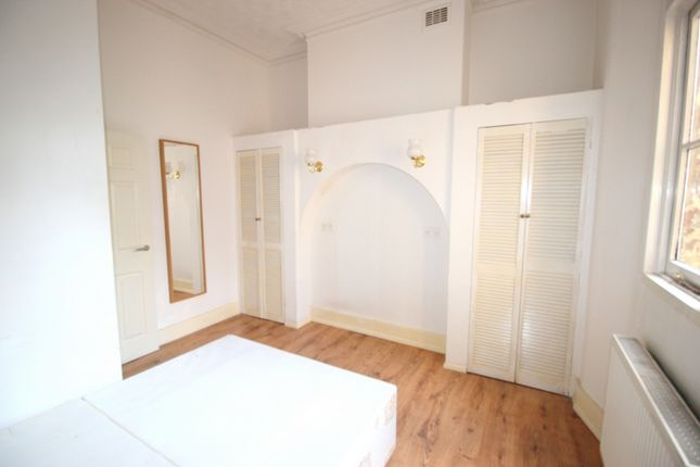 1 bed flat to rent in 20A, East India Dock Road, West Ferry