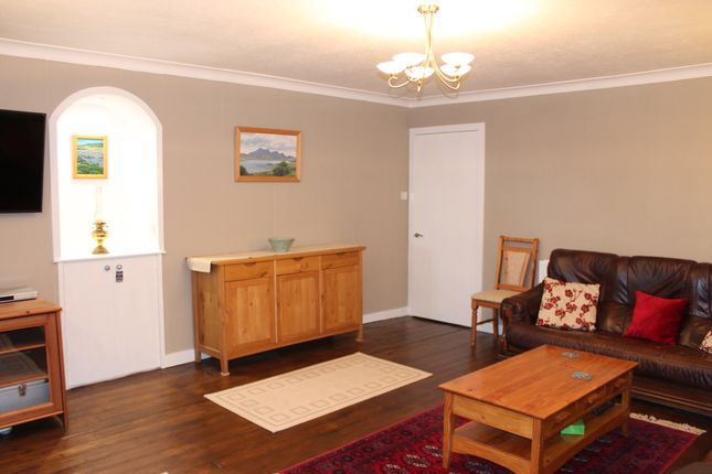 Town house for sale in Albert Street, Kirkwall, Orkney