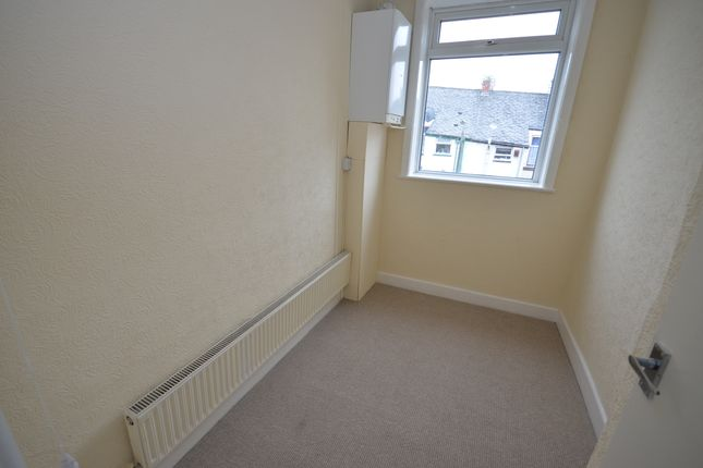 Bedroom 2 of Sarah Street, Darwen BB3