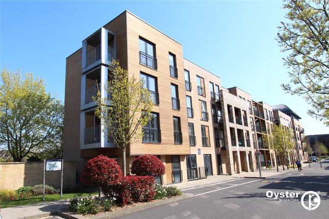 2 bed flat for sale in Dukes Court, Howard Road, Stanmore HA7