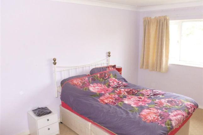Bedroom 1 of Manor House Lane, Water Orton, Birmingham B46