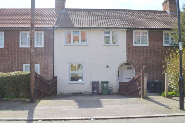 Thumbnail Property for sale in Goudhurst Road, Bromley, Kent