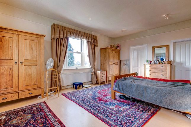 Master Bedroom of Evesham Road, Astwood Bank, Redditch B96