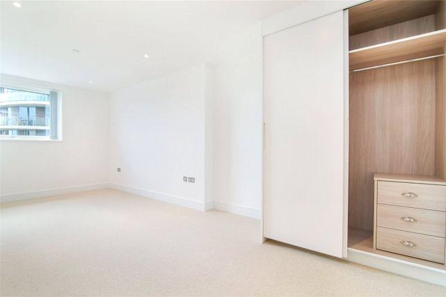Picture No. 01 of Gateway Tower, 28 Western Gateway, London E16