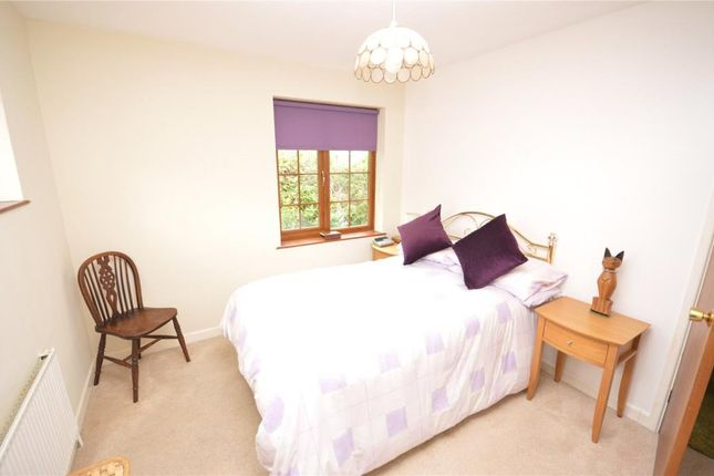 Bedroom of Headway Cross Road, Teignmouth, Devon TQ14