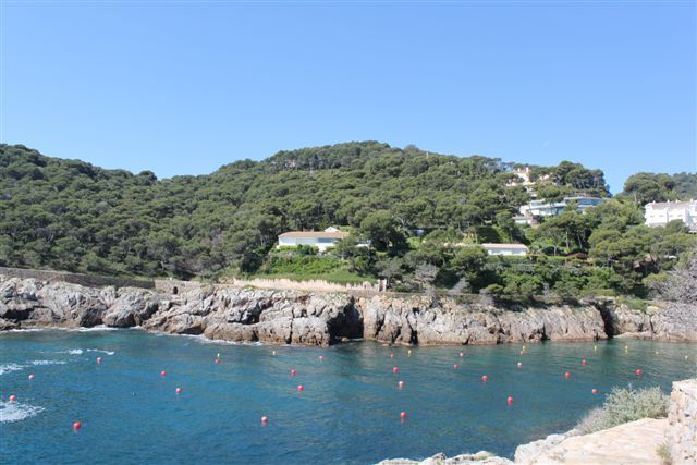 Thumbnail Property for sale in Begur, Begur, Spain