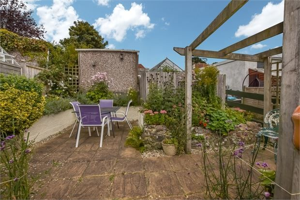 Image 13 of Silverwood Avenue, Milber, Newton Abbot, Devon. TQ12
