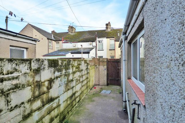Image 11 of Wellington Street, Millom, Cumbria LA18