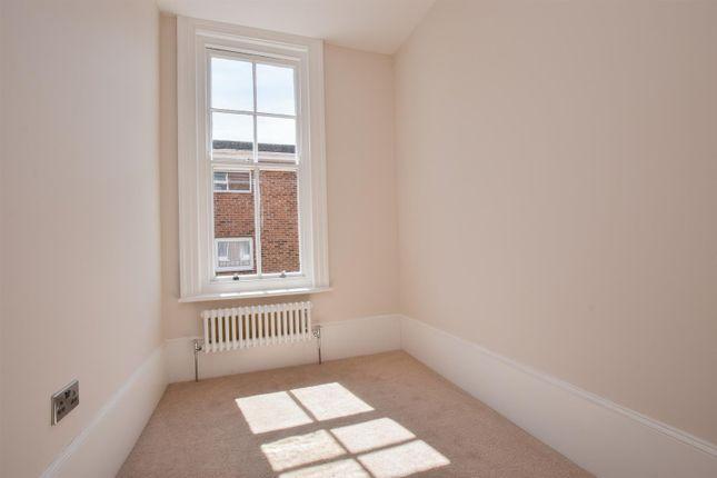 Bedroom of Sedlescombe Road South, St. Leonards-On-Sea TN38