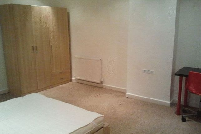 Thumbnail End terrace house to rent in Curzon Road, Bolton