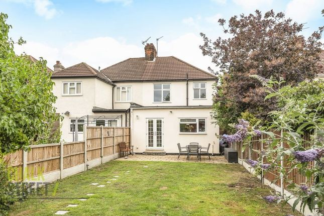 Photo 14 of Kingsley Gardens, Hornchurch RM11