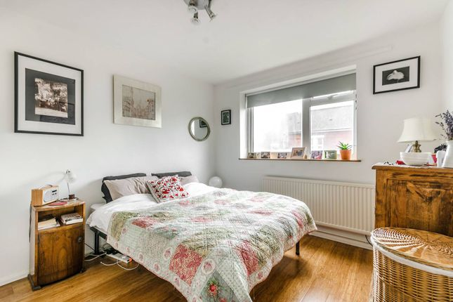 Thumbnail Flat to rent in Elsinore Road, Forest Hill