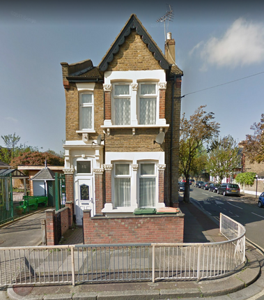 Thumbnail Detached house to rent in Upton Avenue, London