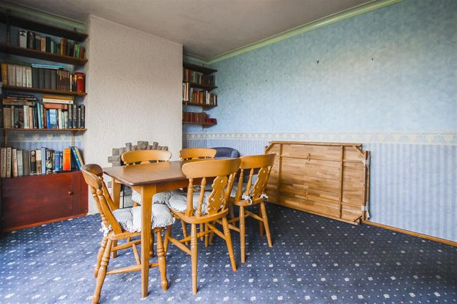 3 bed semi-detached house for sale in Cedar Avenue, Haslingden, Rossendale BB4