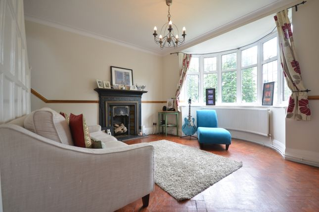 Thumbnail Terraced house to rent in Charlton Road, Charlton