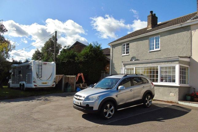 Picture 1 of The Cherries, Severn View Road, Woolaston, Lydney GL15