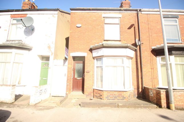 Picture No. 03 of Rosmead Street, Hull, East Yorkshire HU9