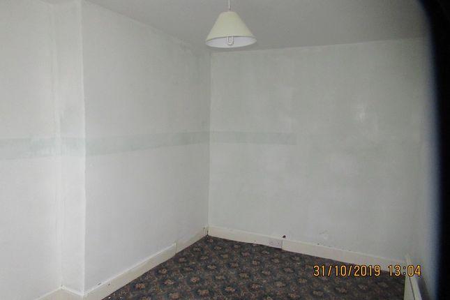 Bedroom 1 of Hamilton Terrace, Maesteg, Bridgend CF34