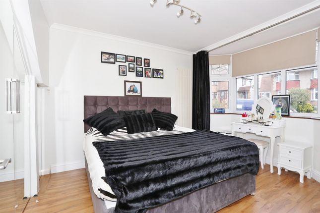Bedroom 3 of Elm Grove, Erith DA8