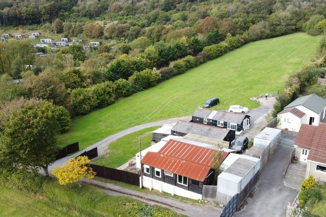 Thumbnail Property for sale in Shipham Road, Cheddar