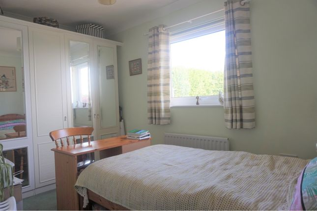 Bedroom Four of Malthouse Close, Trefonen, Oswestry SY10