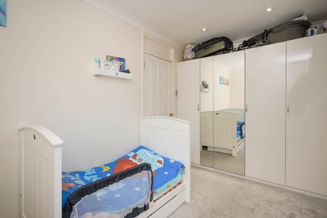 Bedroom 2 of Foxglove Lane, Chessington, Surrey, . KT9