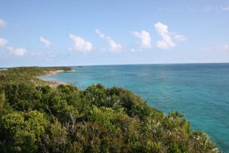 Rose Island Beach And Harbour Club, Rose Island, The Bahamas