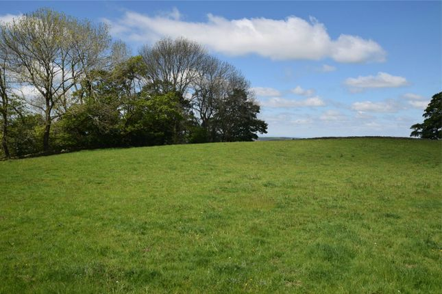Lot 1: Land At Scalehouses, Renwick, Penrith CA10