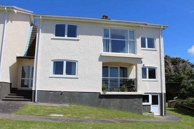 Apt Bradda Court, Port Erin, Isle Of Man IM9