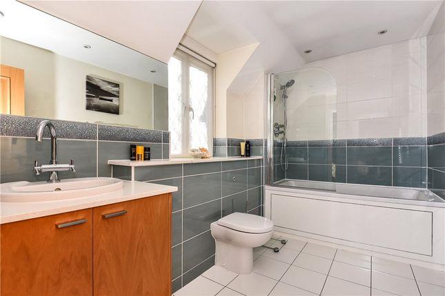 Bathroom of Cranbourne Hall, Drift Road, Winkfield SL4