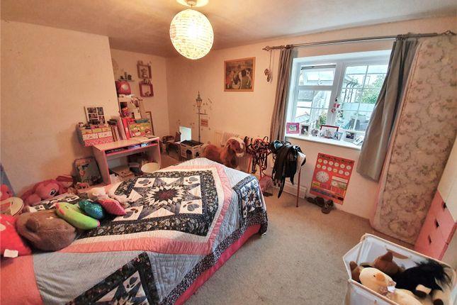 Tiverton Seddons of West Street, Witheridge, Tiverton, Devon EX16