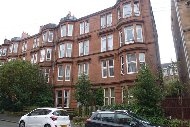 2 bed flat for sale in Garthland Drive, Dennistoun, Glasgow